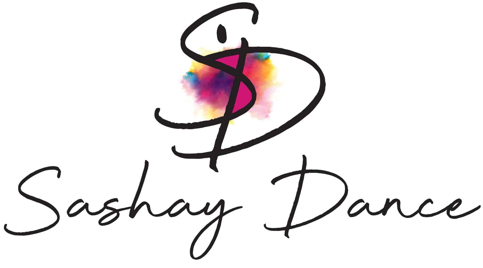 SashayDance_Logo_Splash03