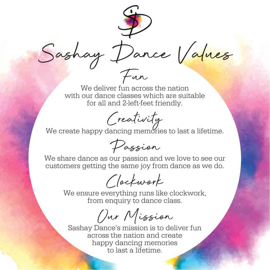 SashayDance_Values (1)